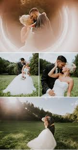 after wedding after wedding shooting die besten tipps ideen inspirationen