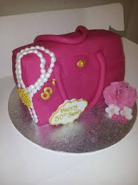 birthday cakes solihull
