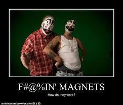 Meme Magnets - know your meme magnets 28 images fail page 1063 pirate4x4 com