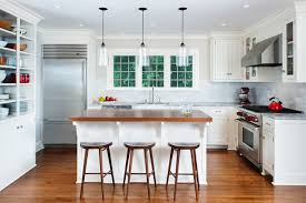 lighting for kitchen islands chappaqua deepwood kitchen transitional kitchen york