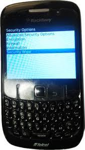 reset hard blackberry 8520 8520 hard reset