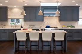 grey kitchens ideas menlo park grey kitchen contemporary kitchen san francisco
