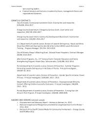 college graduate resume template grants writer resume writing of resume writing resume with