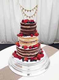 wedding cakes archives page 2 of 14 the cakery leamington spa