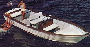 i defy anyone to find a better value on a boat than this sea skiff