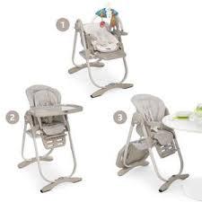 chaise haute transat b b housse de chaise haute bebe chicco achat vente pas cher