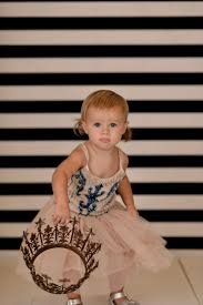 best 25 cute toddlers ideas on pinterest what a is baby