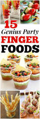 best 25 christmas party finger foods ideas on pinterest holiday