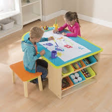Step Two Art Desk 21 Best Kids Play Art Room Images On Pinterest Children