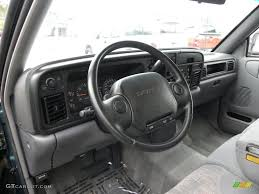 1999 dodge ram 1500 doors mist gray interior 1997 dodge ram 1500 laramie slt extended cab