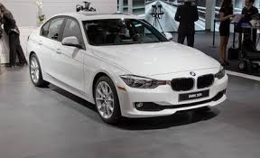 reviews on bmw 320i bmw 3 series reviews bmw 3 series price photos and specs car