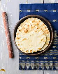 cuisine indienne naan naans au fromage the recette vidéo inside kitchen