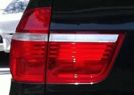 bmw x5 tail light removal inner tail lights removal xoutpost com