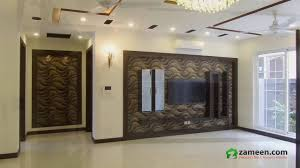 21 marla brand new bungalow is available for sale in dha phase 5