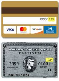 where to buy gift cards for less best buy e gift cards from cashstar faqs
