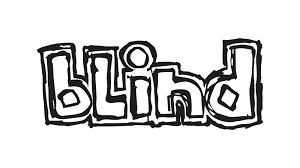 Blind Skate Logo Skate Ch Dein Schweizer Online Skateshop