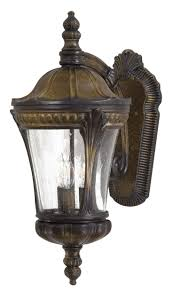 45 best garden lighting images on pinterest outdoor lighting