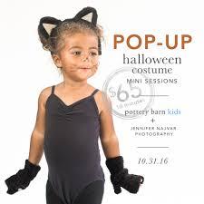 Halloween Costumes Pottery Barn Pop Up Halloween Costume Portraits At Pottery Barn Kids