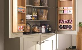 kitchen pantry ideas for small kitchens small kitchen closet pantry ideas pictures of corner o appliances