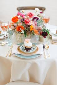 400 best flower and table setting images on pinterest crafts