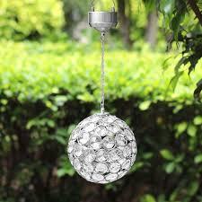 Solar Outdoor Lantern Lights - solar outdoor hanging lights with garden best manufacturer in