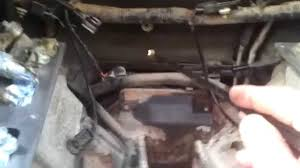 2004 ford f150 5 4 triton tips on removing intake manifold on a ford triton 5 4l engine