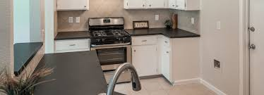New Countertops About Austin Texas Kitchen And Bath Remodeler Brave Remodeling