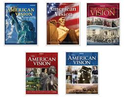 high school history book glencoe mcgraw hill cover concepts