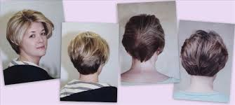 short hairstyles showing front and back views cute hairstyles hair cuts youtube new pixie haircuts for women
