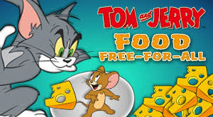 watch tom jerry picture watch tom jerry wallpaper