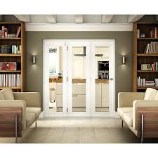 Folding Sliding Doors Interior Folding Sliding Doors Interior Timber Doors Doors