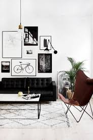 breathtaking interior design and living room living