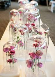 wedding jar ideas 55 gorgeous glass cloche bell jar wedding ideas hi miss puff
