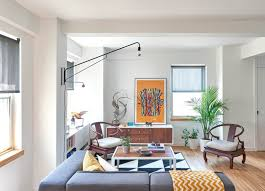 punch home design studio 11 interior design ideas an architect u0027s lean brooklyn studio