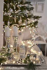 80 best shabby chic christmas u0026 french country inspiration images