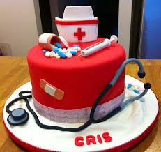 nurse themed cake cakecentral com