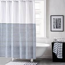 luxury shower curtains modern shower curtains bloomingdale u0027s