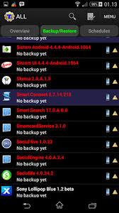 titanium backup pro apk no root titanium backup pro v8 0 0 2 apk android free