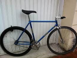 porta mtb auto 72 best road bikes images on bicycles bicycling and