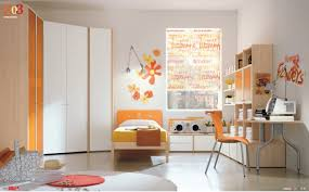 Modern Kids Room Furniture From Dielle - Modern kids room furniture