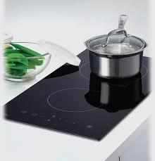 Frigidaire Induction Cooktop Uncategories Induction Range Reviews Conduction Cooking Glass