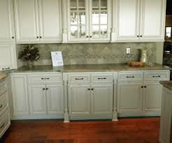 plush homely ideas shaker cabinet doors teabj shaker kitchen