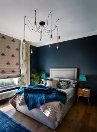 eclectic style bedroom 12 sensational eclectic style master bedroom designs master