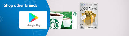 Custom Gift Cards For Small Business Gift Cards Specialty Gifts Cards Restaurant Gift Cards Walmart Com