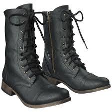 target white womens boots 22 combat boots black sobatapk com
