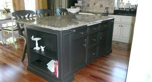 kitchen kitchen island tables stunning center island for kitchen