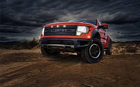 Ford Raptor Truck Engine - ford u0027s turbo truck engine gets power increased for 2017