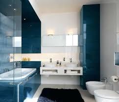 Bathroom Mirrors Montreal Salle De Bain Montreal Bathroom Mirrors Utoo Me