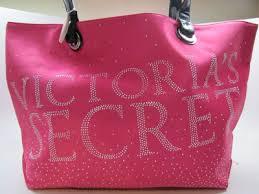 victoria secret tote bag black friday victoria u0027s secret bags instock