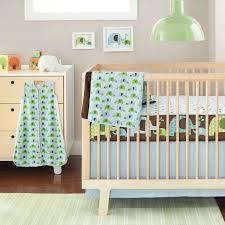 Elephant Crib Bedding For Boys Best Baby Boy Elephant Crib Bedding All Modern Home Designs